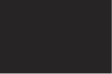 Inline 1st